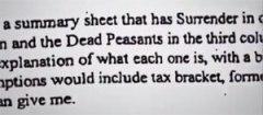 dead-peasants