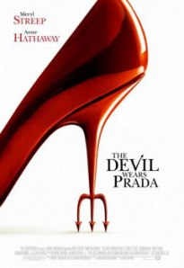 The_Devil_Wears_Prada_poste