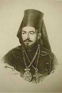 b_njegos_biazoleto_1838