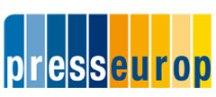 press-europe-240