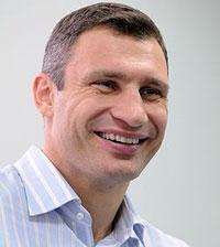 250px-Vitali_Klitschko_2009