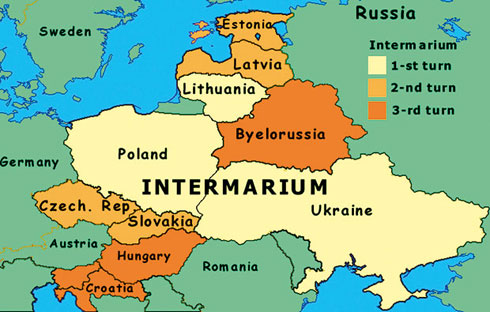 intermarium-490