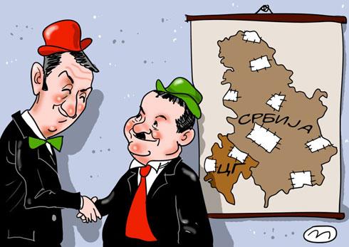 milo-dacic-karikatura