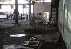 napustena-fabrika