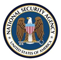 NSA-logo-200