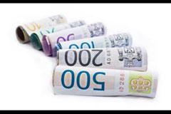pare-dinari
