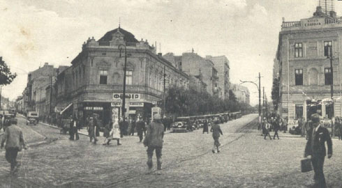Salvija_postcard_from_1925
