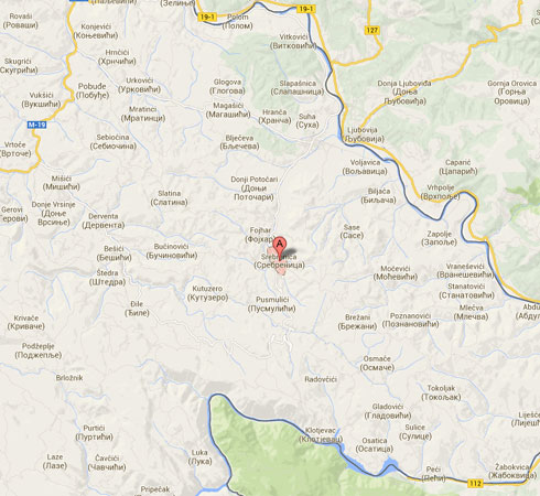 srebrenica-mapa-490