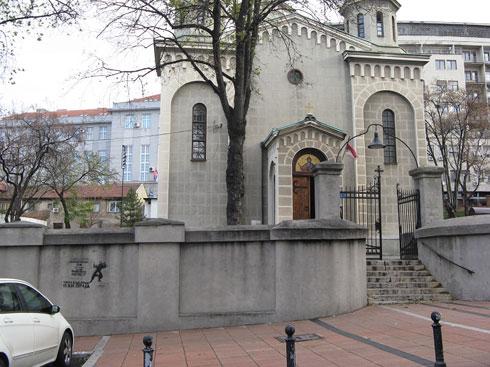 Vaznesevska-crkva-gejevi-1