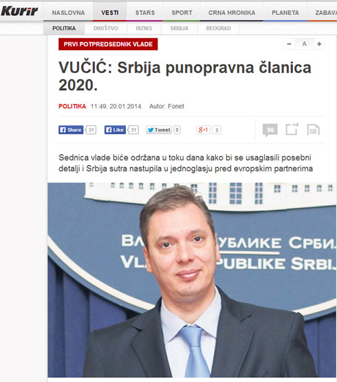 vucic-2020