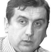 Бранко Радун