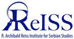 reiss-institute-serbian-stu
