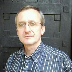 Срђан Крунић