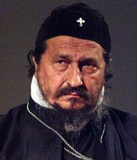 episkop-atanasije-jevtic