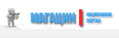 magacin-logo