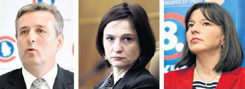 PSSE-glasanje-srpskih-0