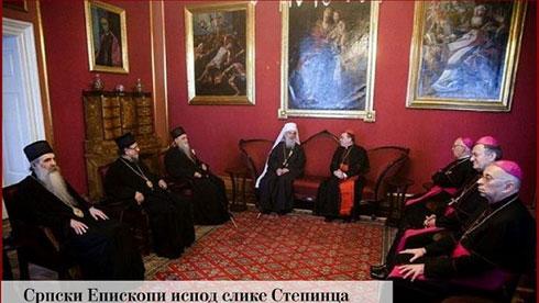 srpski-episkopi-ispod-slike