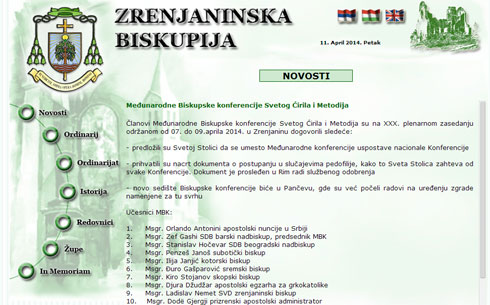 zreks-biskupija