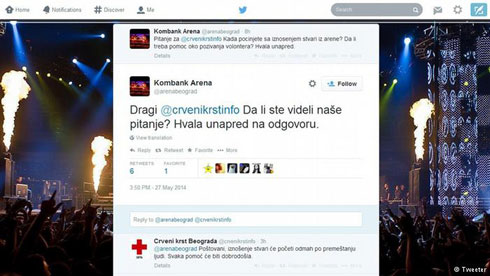 dv-cenzura-kombank