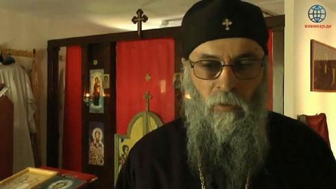otac-nikolaj-(1)