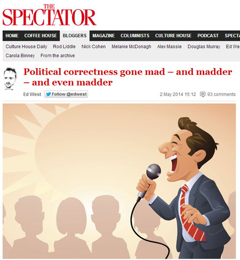 spectator-edwest