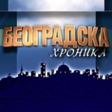 bg-hronika