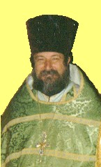 Gregorio Cognetti