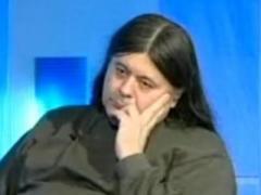 Теофил Панчић