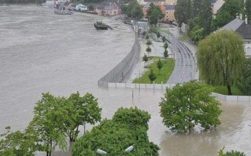 poplave-da