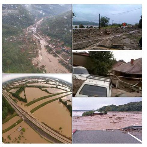 poplave-ne