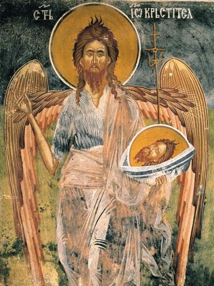 sv-jovan-krstitelj