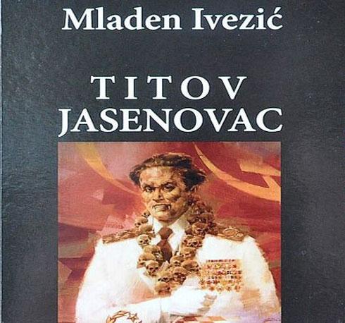 titov-jasenovac