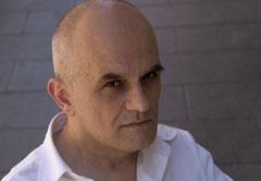 Александар Вуксановић (Фото: Дуле Панић/Печат)