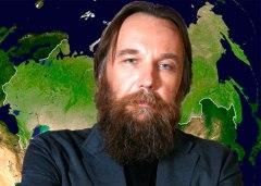Alexandr-Dugin