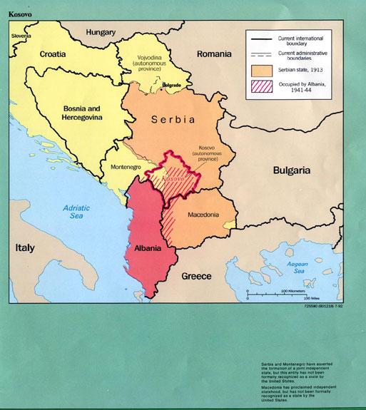kosovomap-513