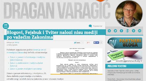 varagic-22102014