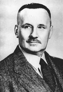 Георгије Вернадски