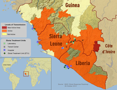 west-africa-distribution-ma