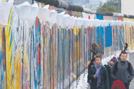 Исток земље достигао 67 одсто западног БДП-а Фото Ројтерс