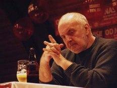 Петар Луковић (Извор: Википедија)