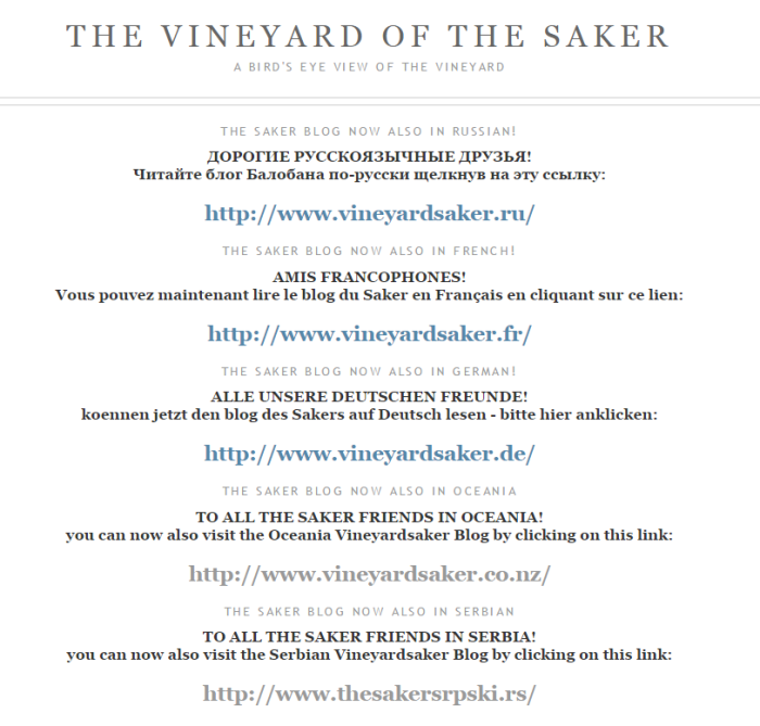 Saker_header