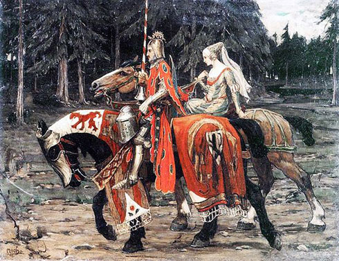 srednjovekovni-covek