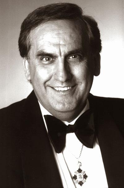 William Dorich