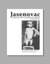 jasenovac_cover
