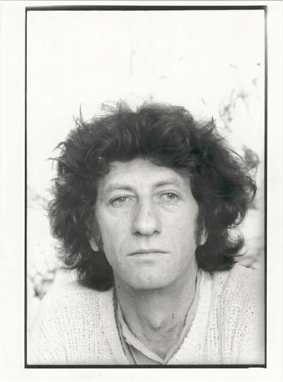 kis-1981