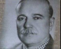 Branko-Popovic,-streljani-d