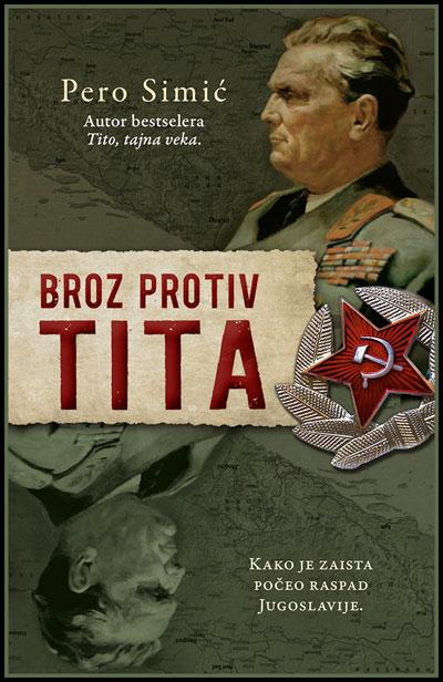 Broz-protiv-tita