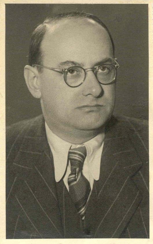 Ilija-Prizic-streljani-prof