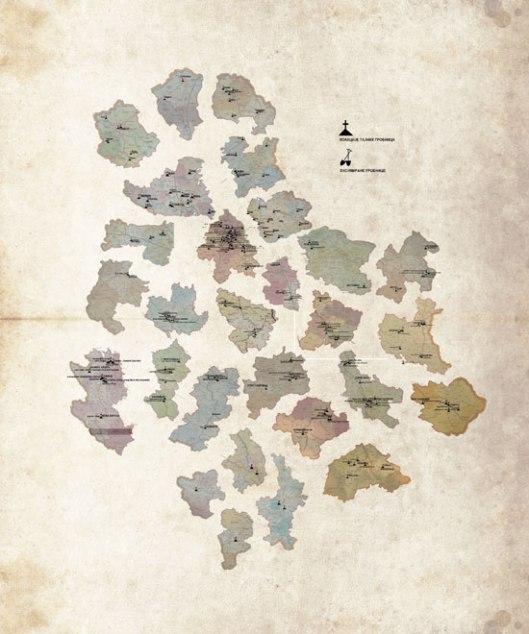 Mapa-lokacija-tajnih-grobni