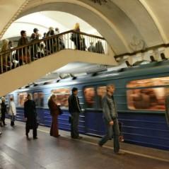 metro-300x300